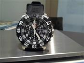 LUMINOX Gent's Wristwatch A3183